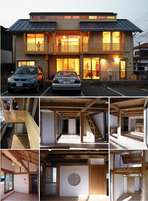zenpukujino_ie_081213.jpg