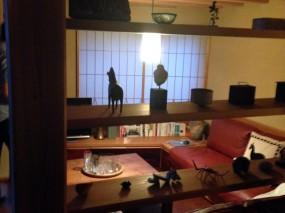 木組ゼミ2014実践泉邸