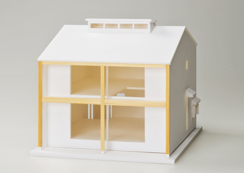 cube_Prototype500
