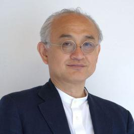 理事長 松井郁夫