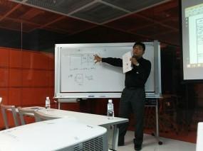 木組ゼミ限界耐力計算講座2015